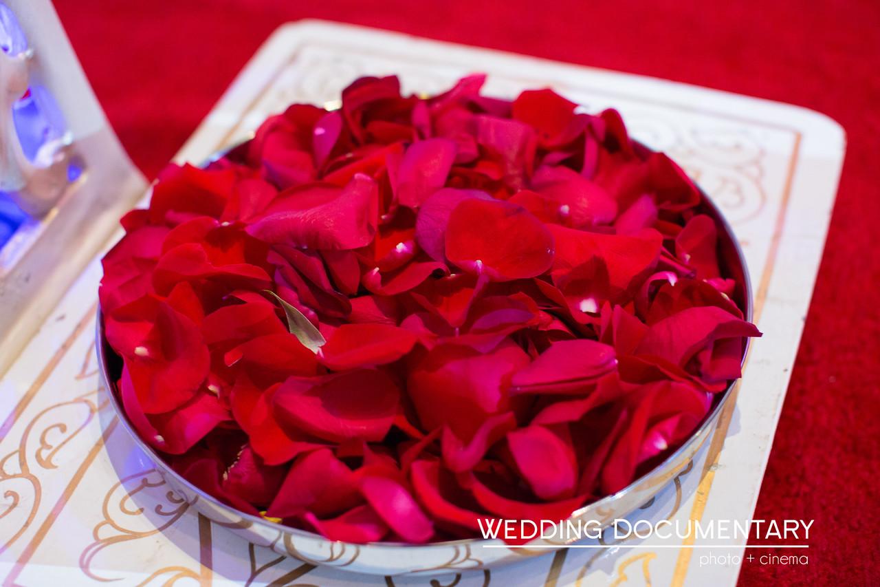 Deepika_Chirag_Wedding-678