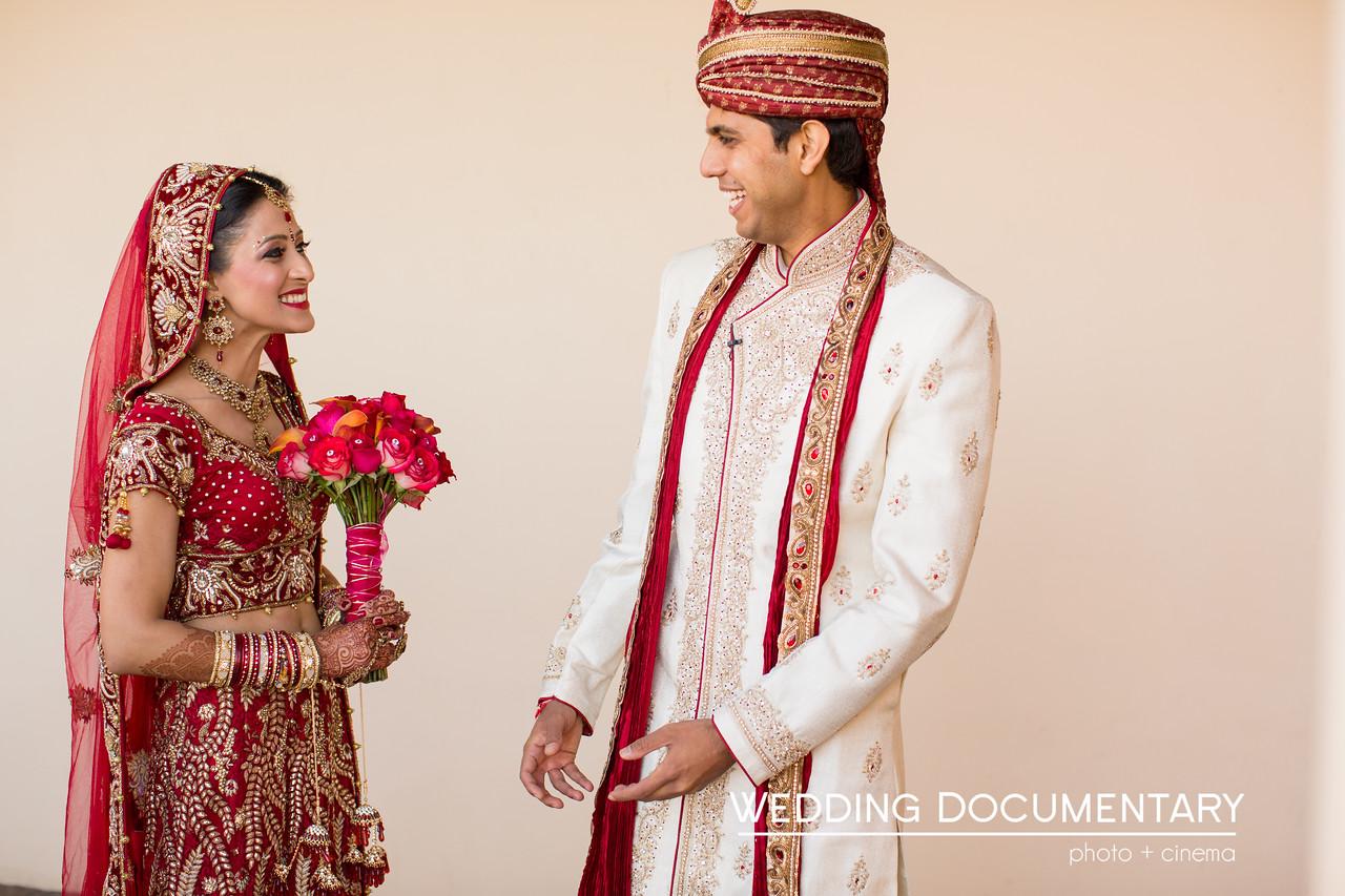 Deepika_Chirag_Wedding-487