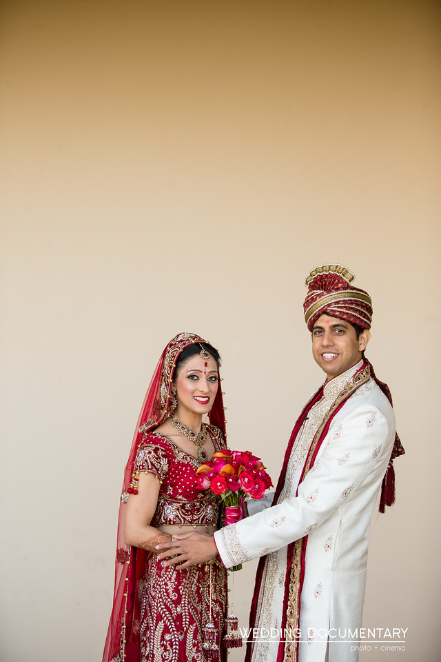 Deepika_Chirag_Wedding-465