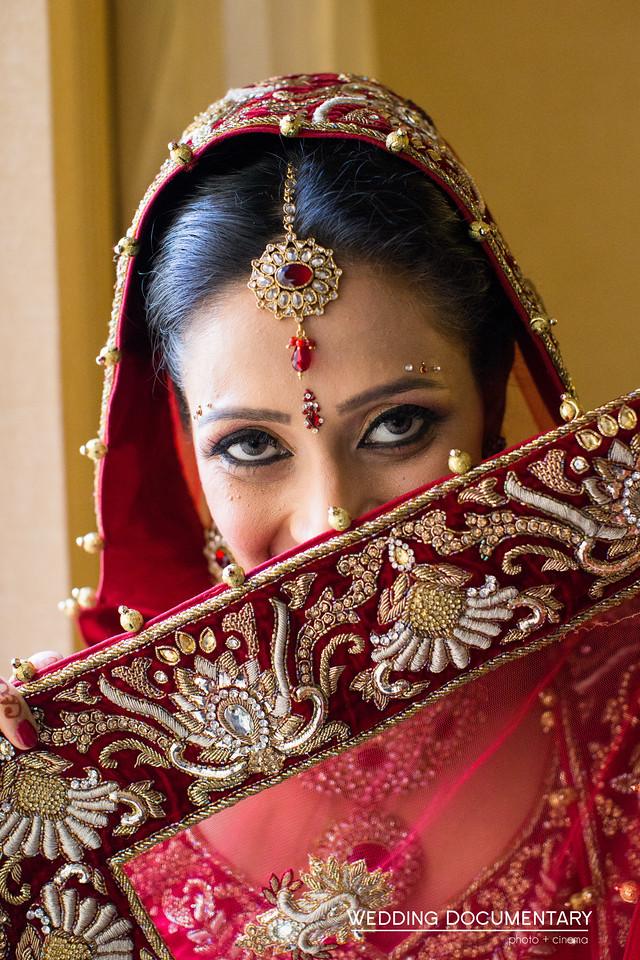 Deepika_Chirag_Wedding-286
