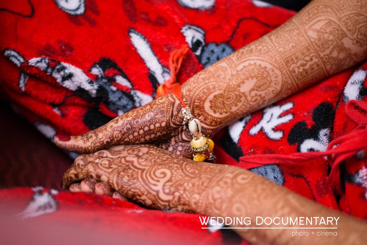 Deepika_Chirag_Wedding-92