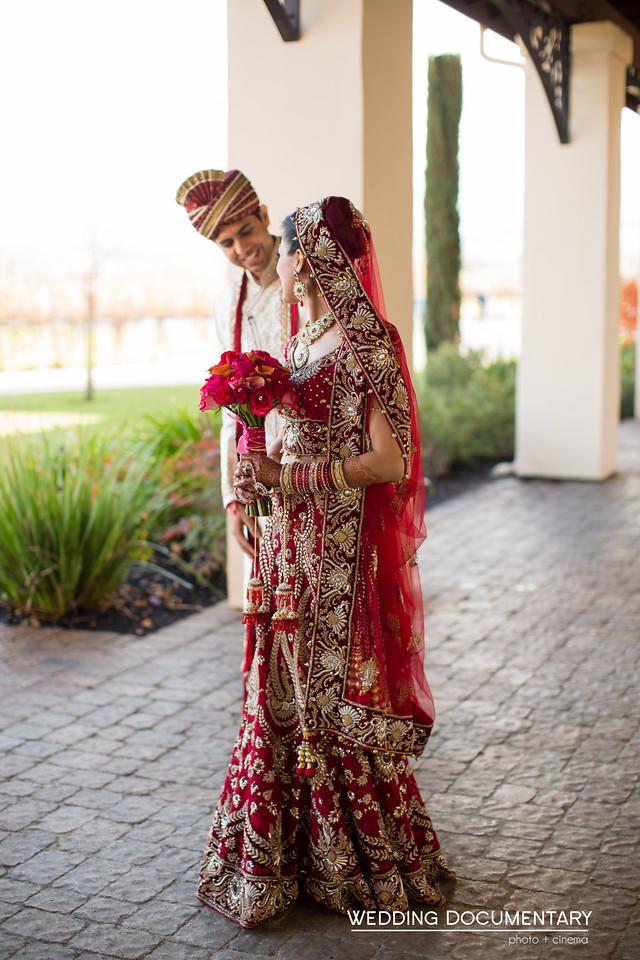 Deepika_Chirag_Wedding-466