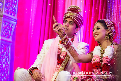 Deepika_Chirag_Wedding-1388