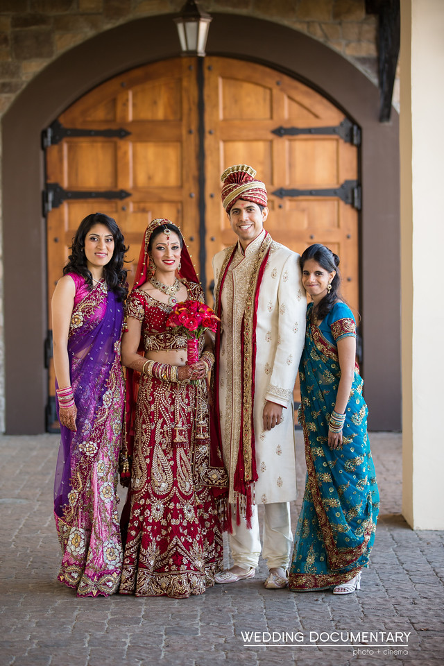 Deepika_Chirag_Wedding-570
