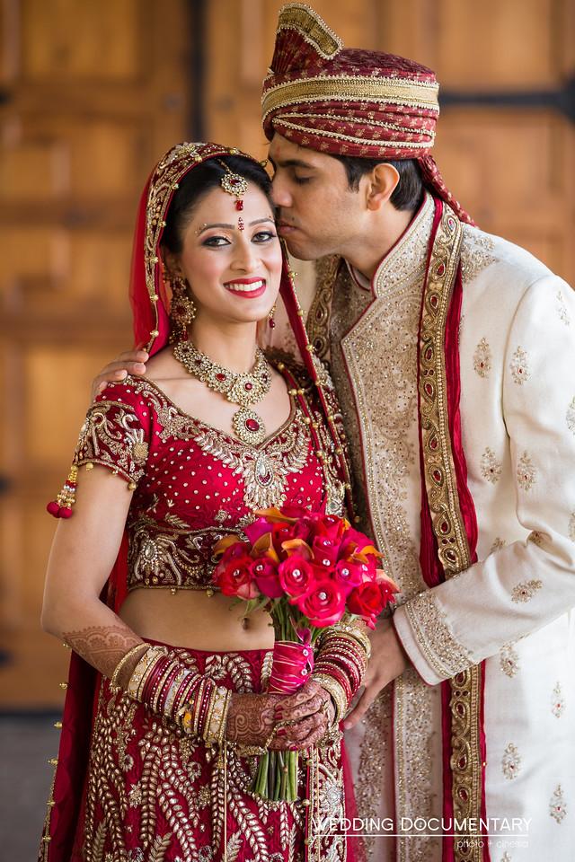Deepika_Chirag_Wedding-627