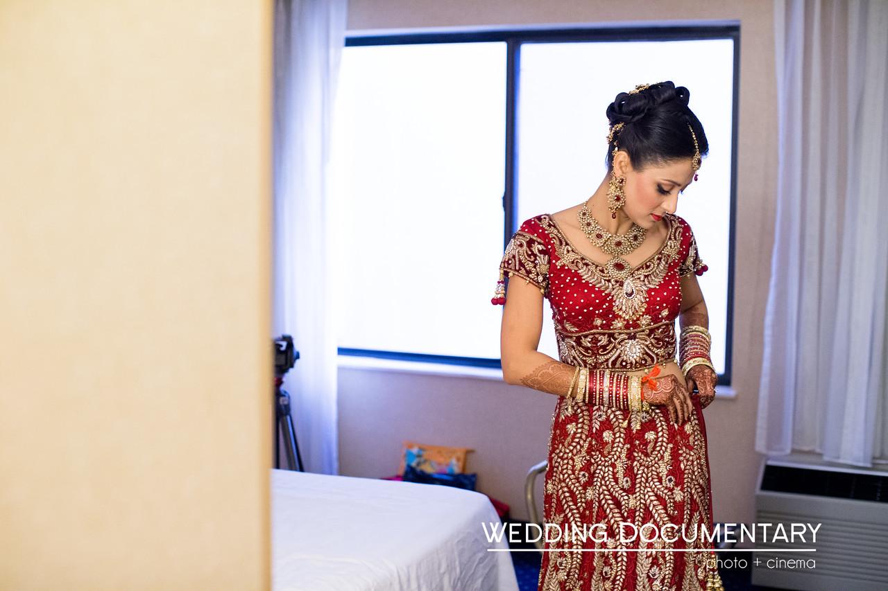 Deepika_Chirag_Wedding-125