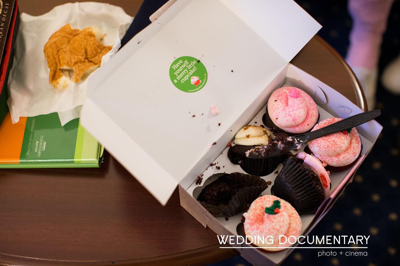 Deepika_Chirag_Wedding-30
