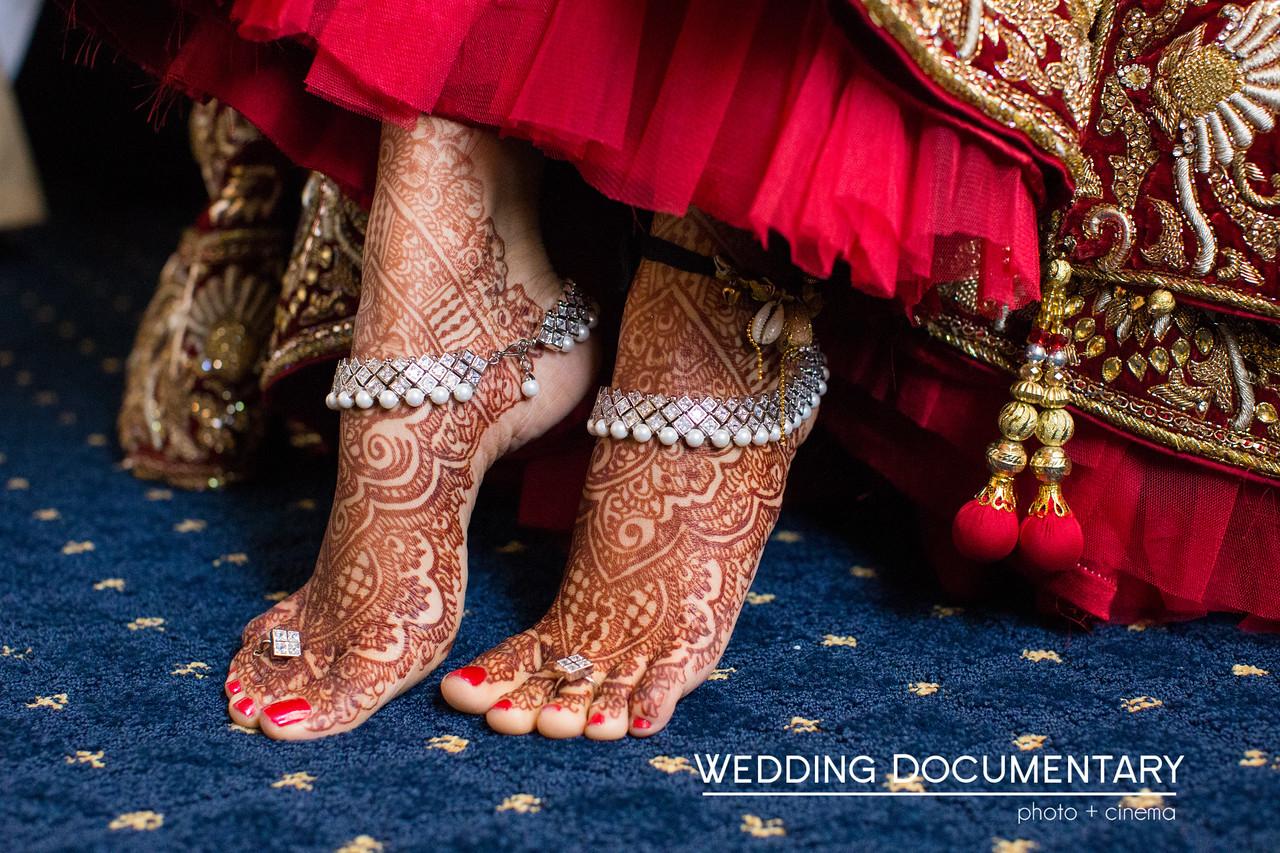Deepika_Chirag_Wedding-256