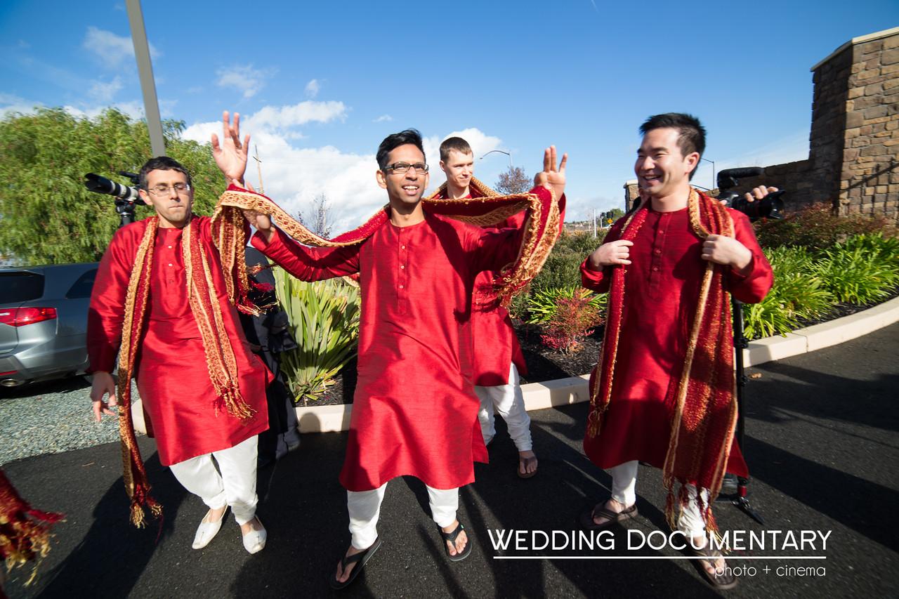 Deepika_Chirag_Wedding-699