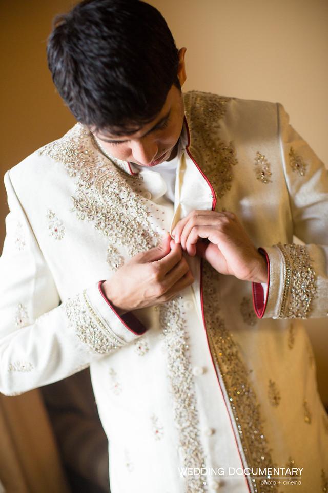 Deepika_Chirag_Wedding-156