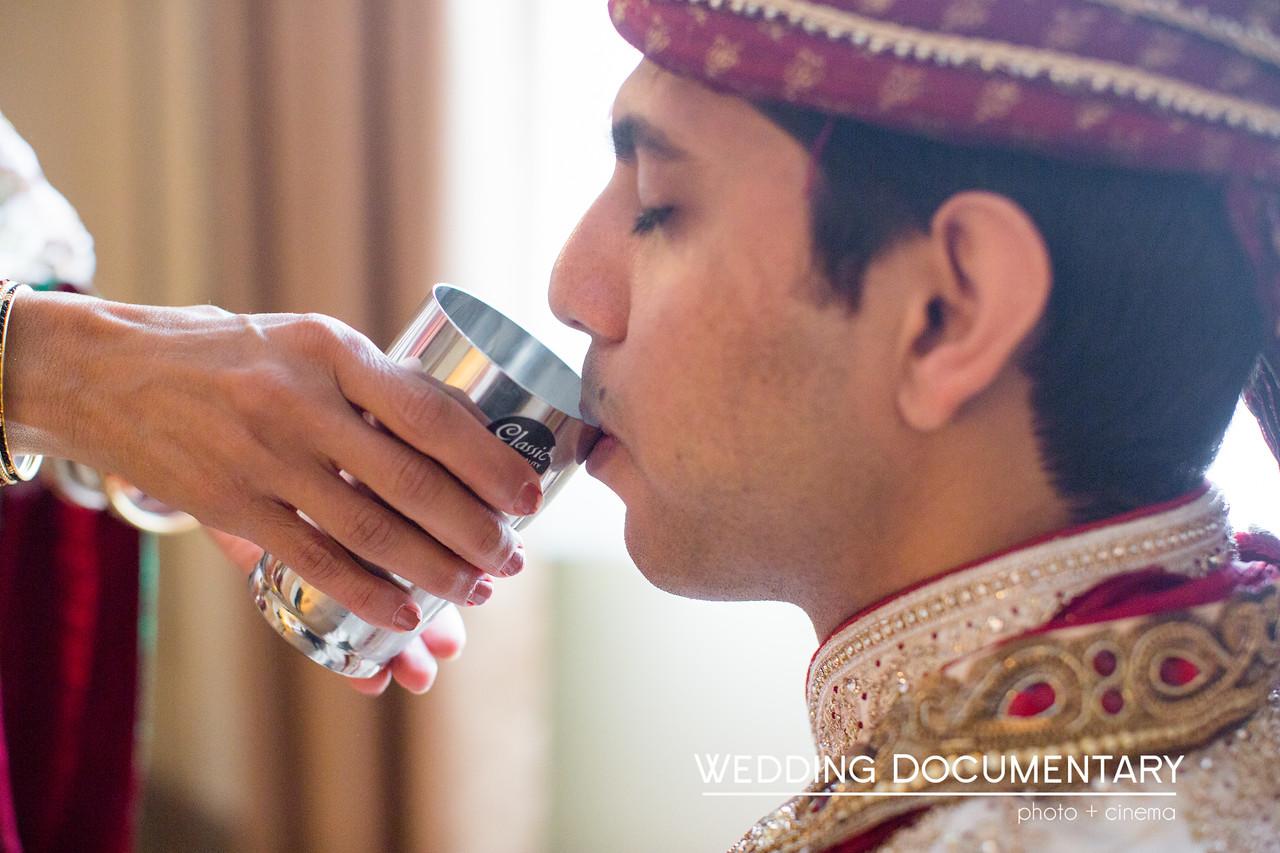 Deepika_Chirag_Wedding-257
