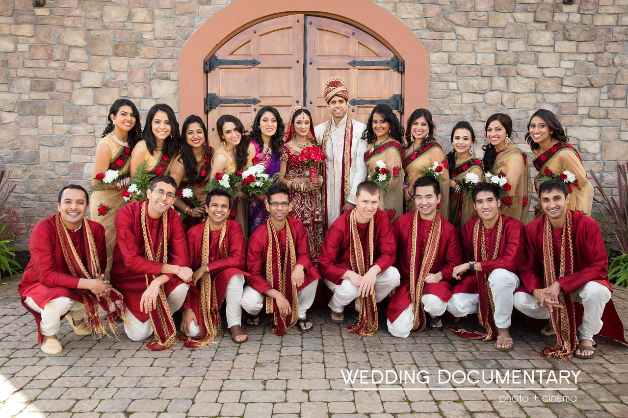 Deepika_Chirag_Wedding-654