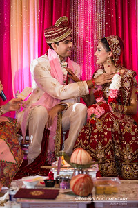 Deepika_Chirag_Wedding-1397