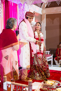 Deepika_Chirag_Wedding-1375