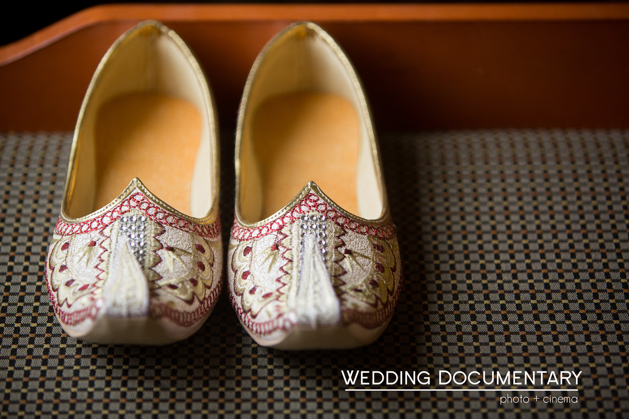 Deepika_Chirag_Wedding-134