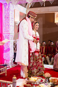 Deepika_Chirag_Wedding-1377
