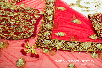 Deepika_Chirag_Wedding-18