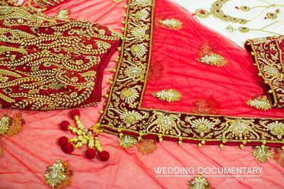 Deepika_Chirag_Wedding-18
