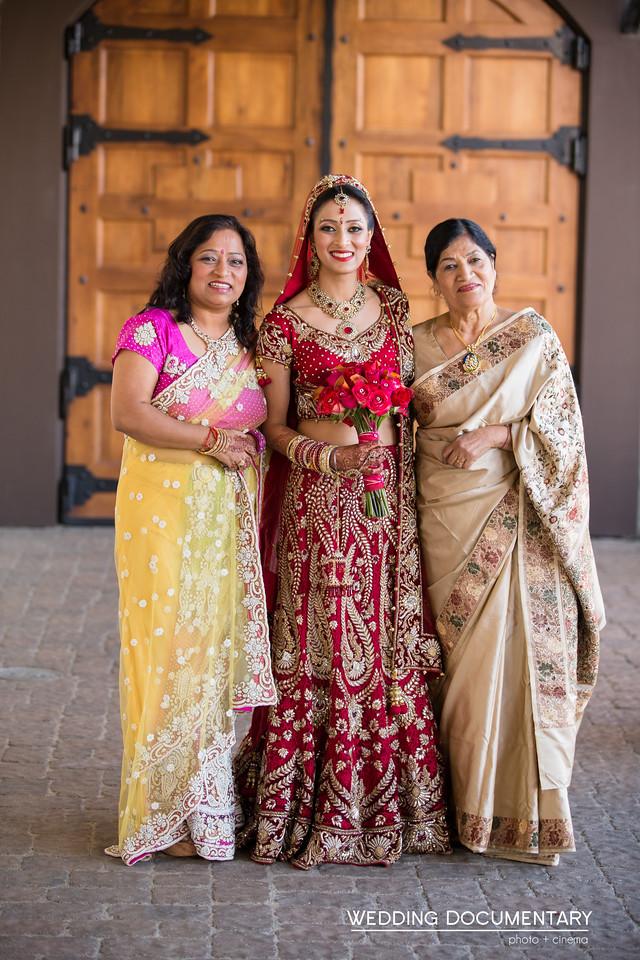 Deepika_Chirag_Wedding-613