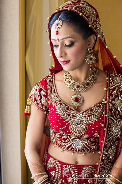 Deepika_Chirag_Wedding-274