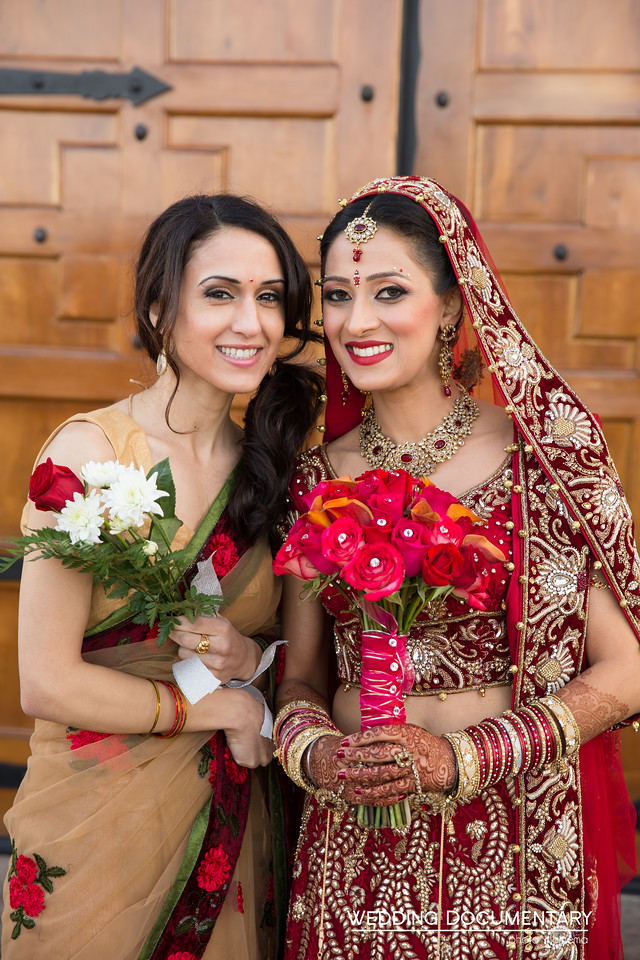 Deepika_Chirag_Wedding-662