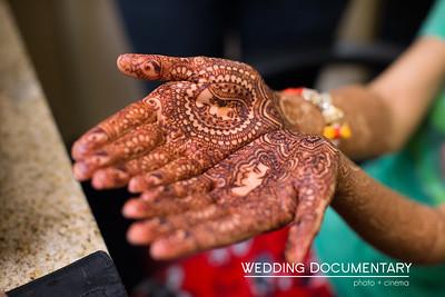 Deepika_Chirag_Wedding-11