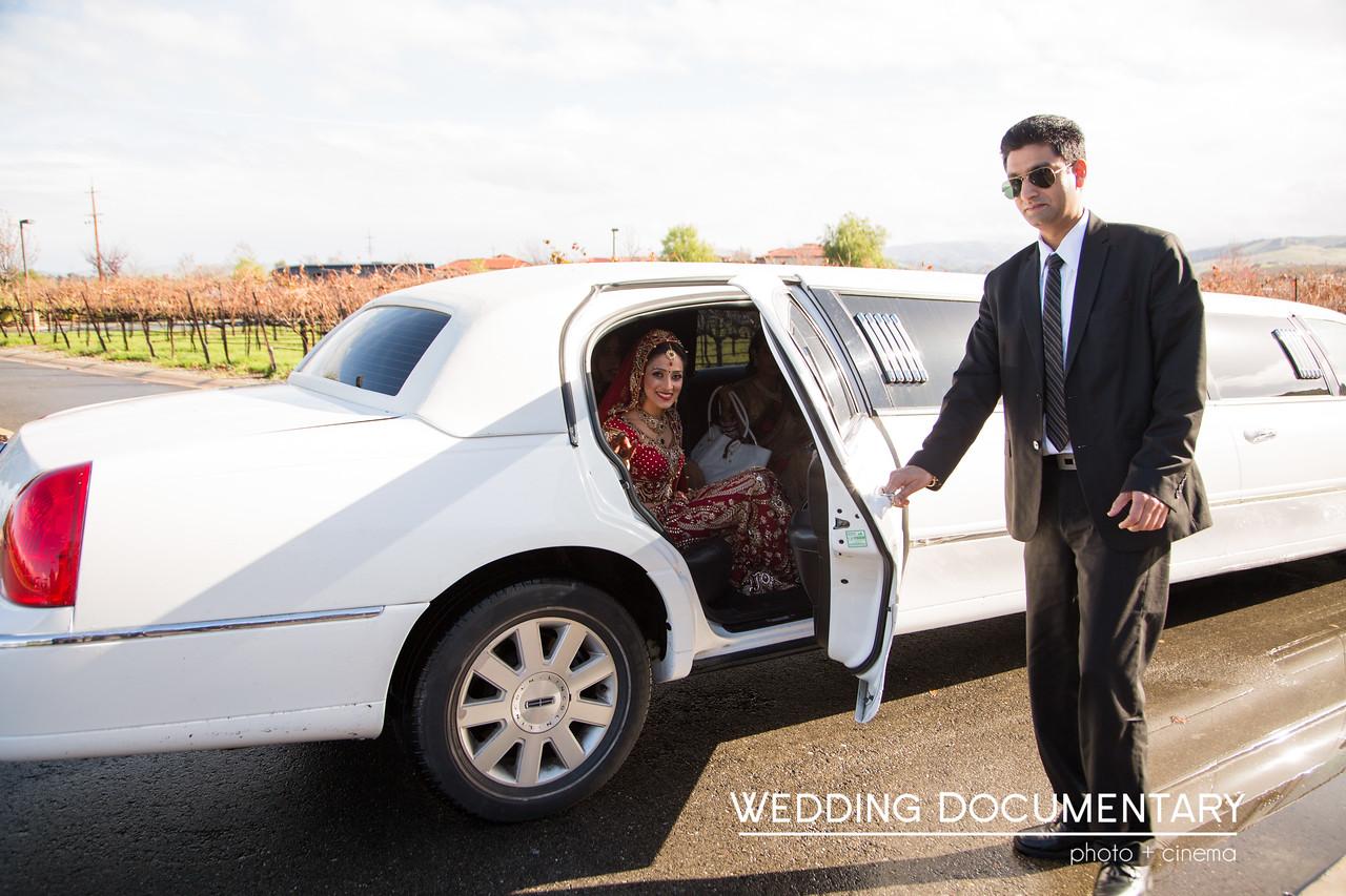 Deepika_Chirag_Wedding-380