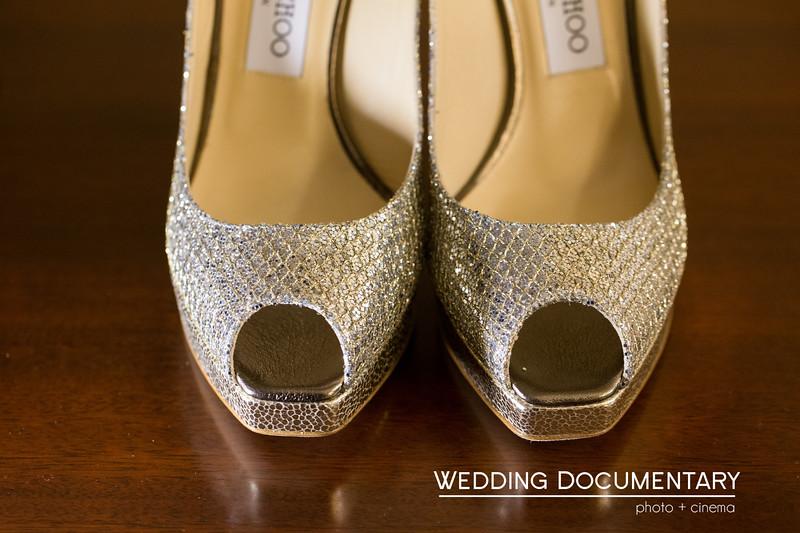 Deepika_Chirag_Wedding-88