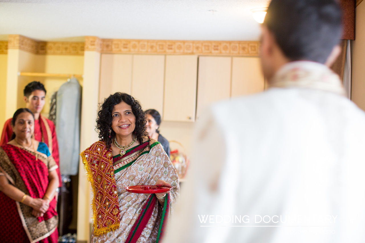 Deepika_Chirag_Wedding-228