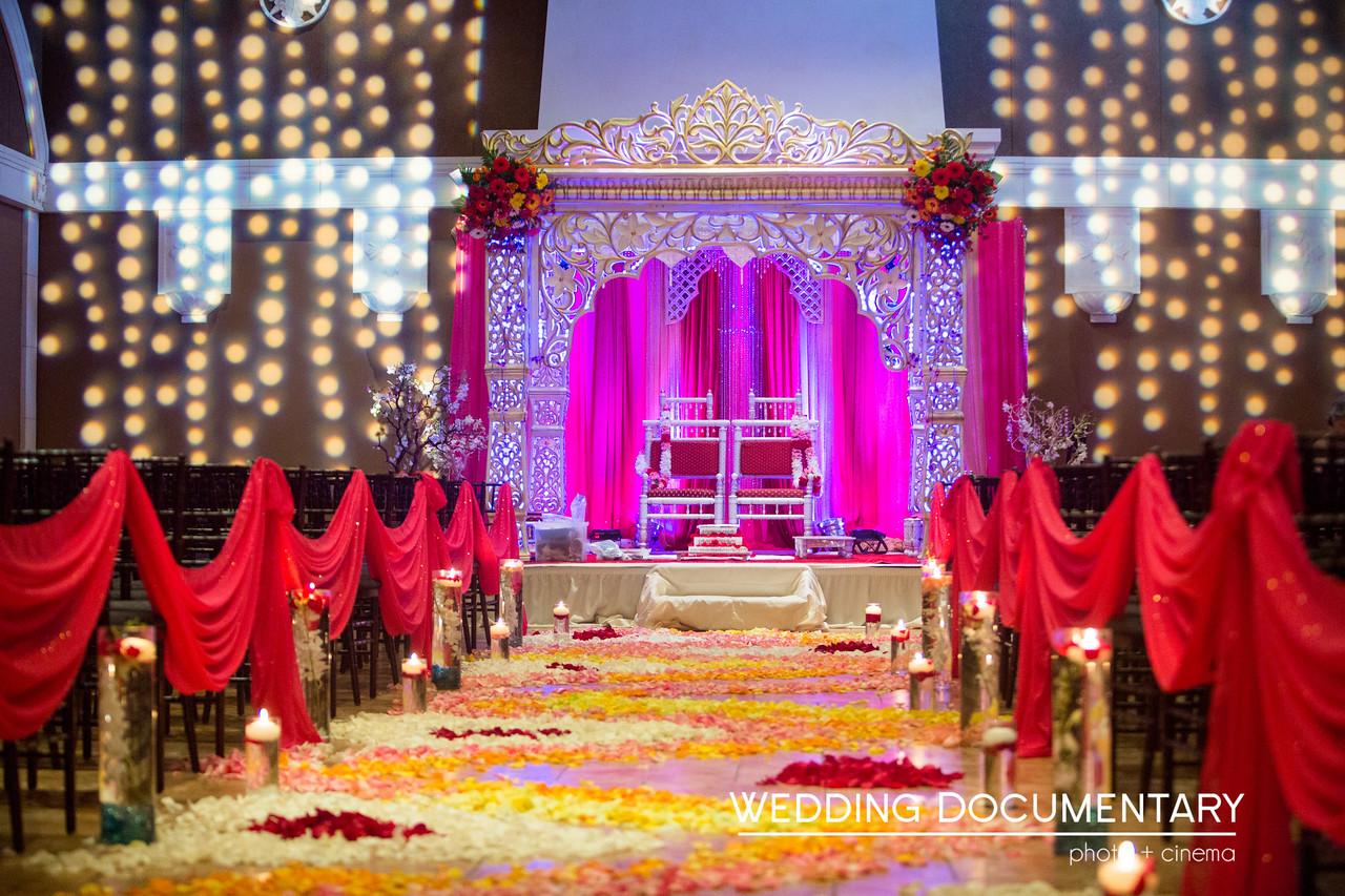 Deepika_Chirag_Wedding-507