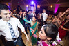 Deepika_Chirag_Wedding-2730