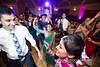 Deepika_Chirag_Wedding-2730