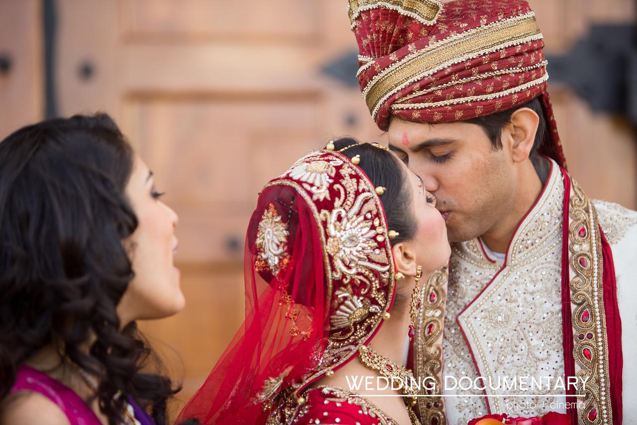 Deepika_Chirag_Wedding-656