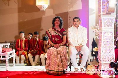 Deepika_Chirag_Wedding-1362