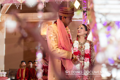Deepika_Chirag_Wedding-1381