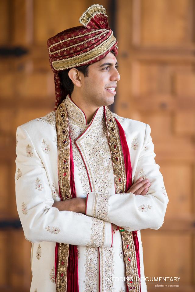Deepika_Chirag_Wedding-416