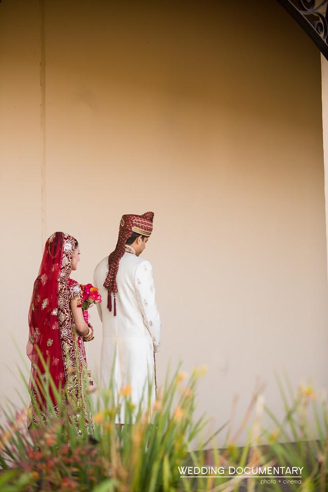 Deepika_Chirag_Wedding-486