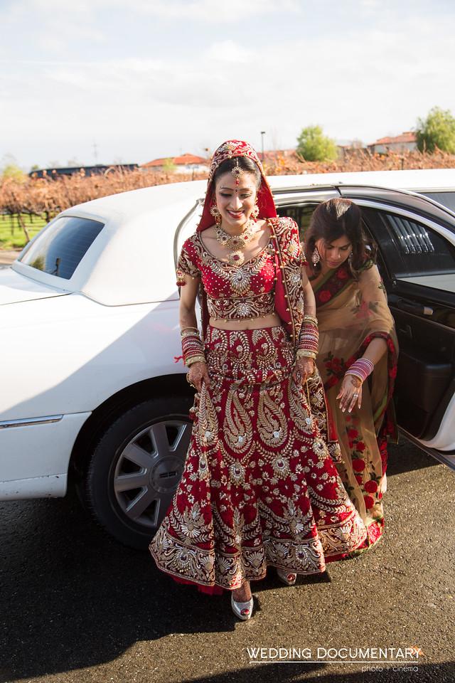 Deepika_Chirag_Wedding-389