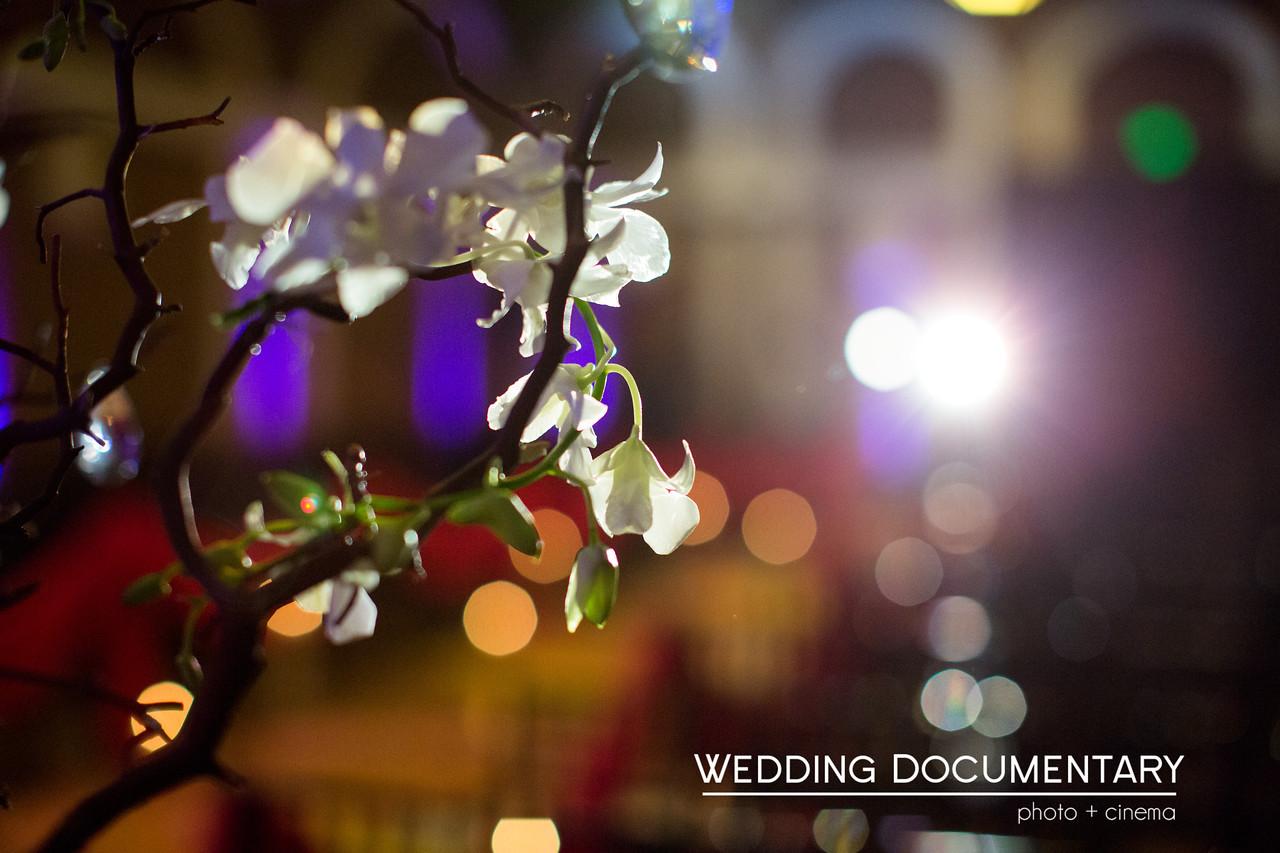Deepika_Chirag_Wedding-543