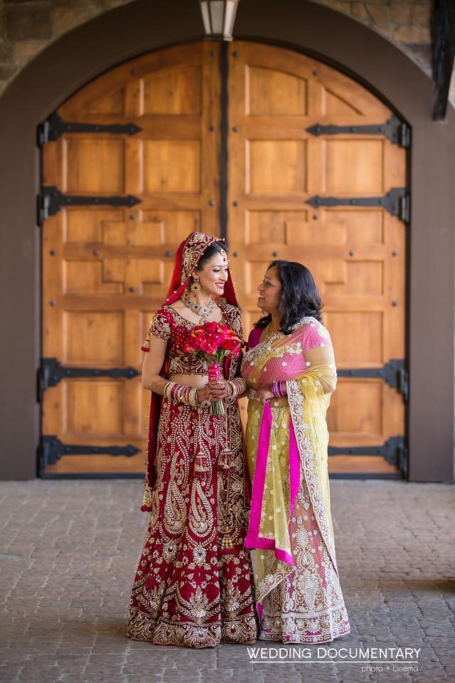 Deepika_Chirag_Wedding-594