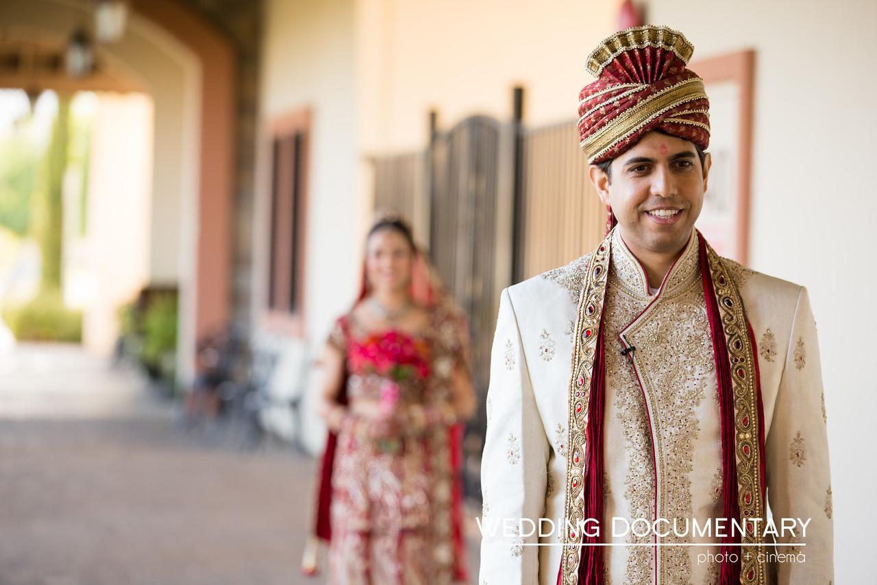 Deepika_Chirag_Wedding-437