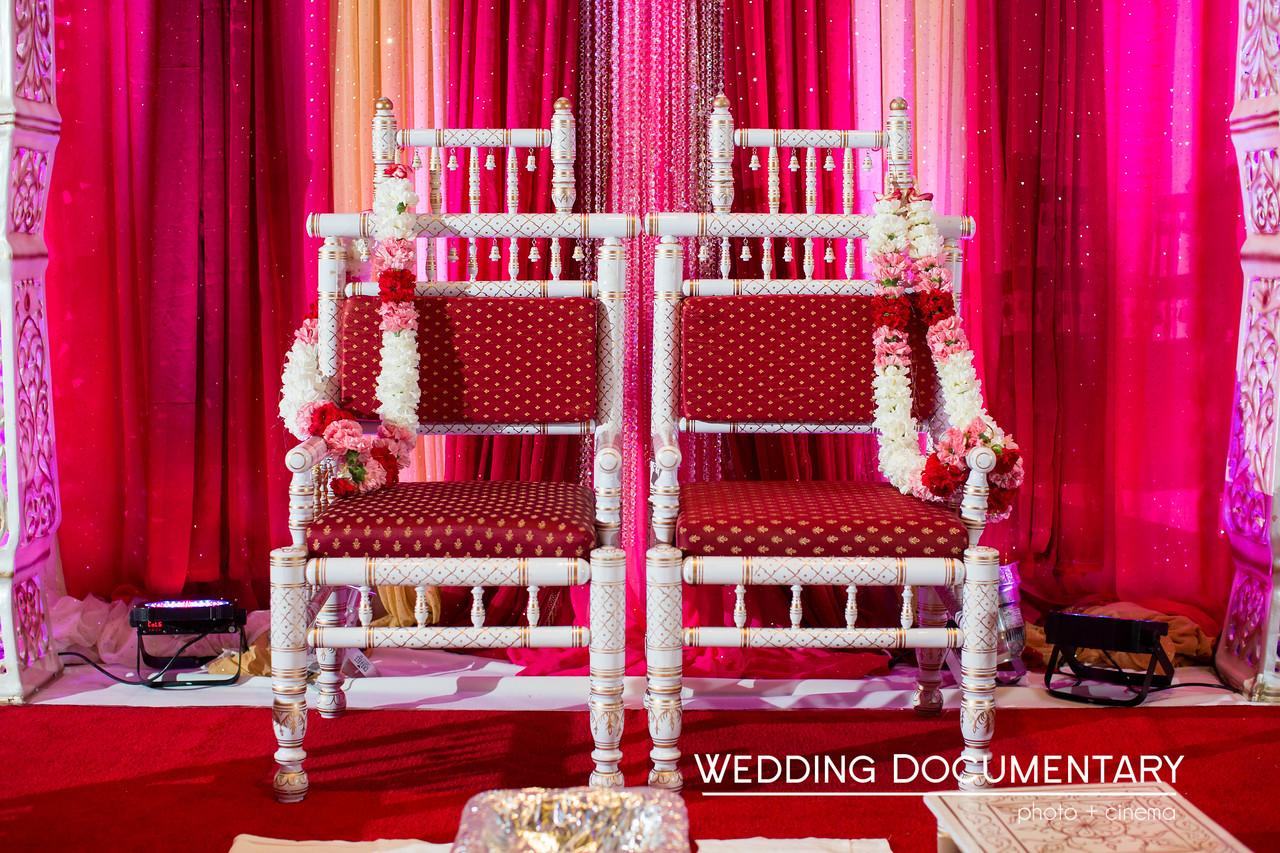 Deepika_Chirag_Wedding-358