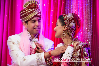 Deepika_Chirag_Wedding-1393