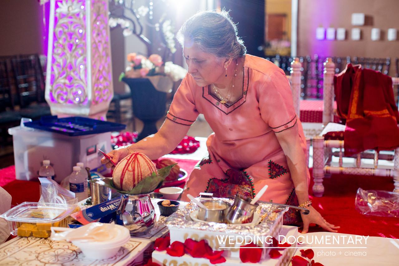 Deepika_Chirag_Wedding-621