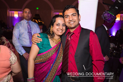 Deepika_Chirag_Wedding-2688