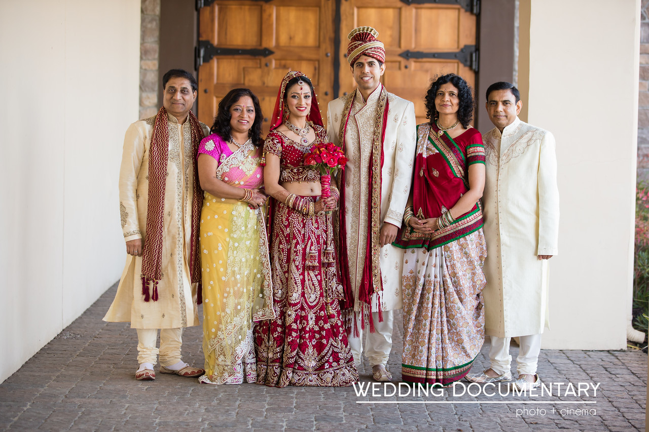 Deepika_Chirag_Wedding-574