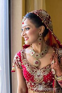 Deepika_Chirag_Wedding-285