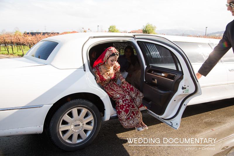 Deepika_Chirag_Wedding-385