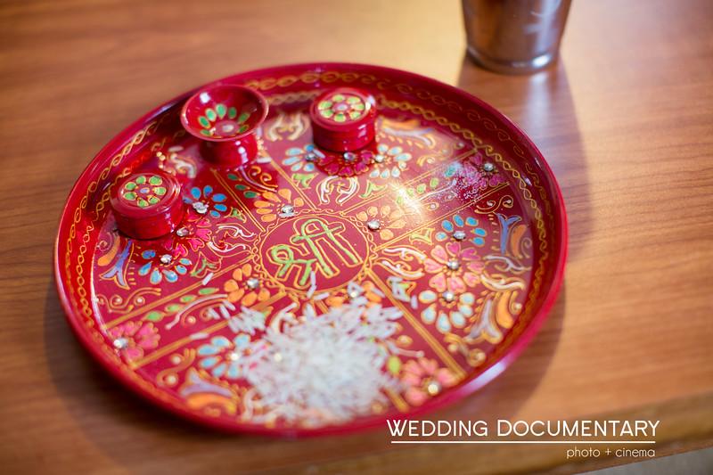Deepika_Chirag_Wedding-229