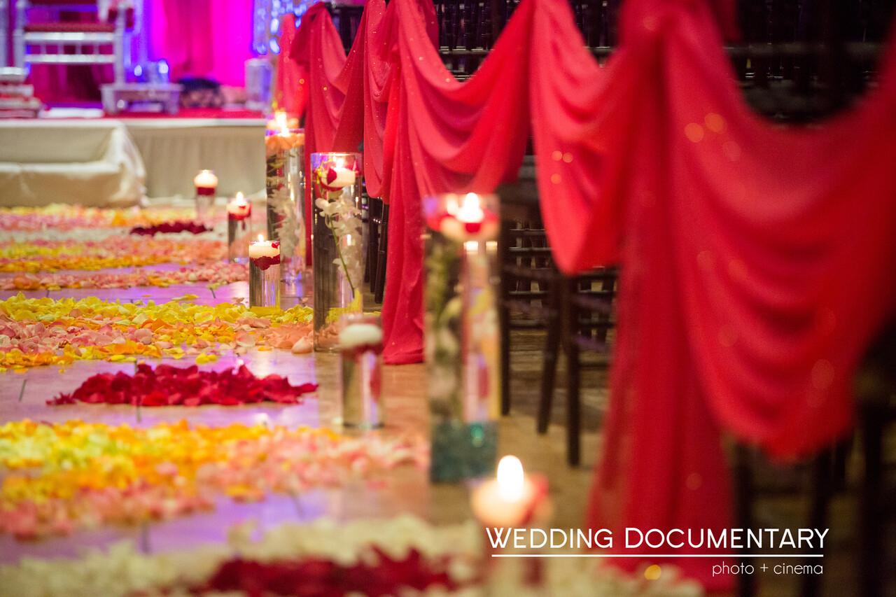 Deepika_Chirag_Wedding-505